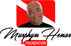 Murphyn Henar Foundation
