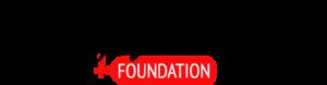 foundation bonaire diving